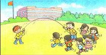 小学生玩的游戏推荐