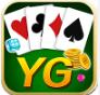 YG棋牌安卓版