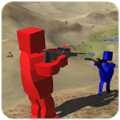 战地模拟器2无限枪械