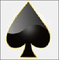 黑桃棋牌正版