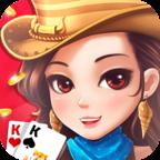 凌龙棋牌app