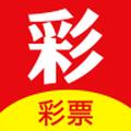 快3彩神8首页app
