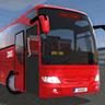 公交车模拟器2020