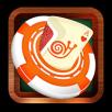 蜗牛扑克平台
