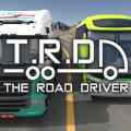 TRD驾驶模拟