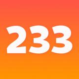 233视频
