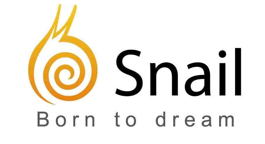 蜗牛游戏公司最新游戏合集
