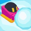 滚雪球大冒险