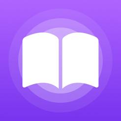 石頭讀書iOS版