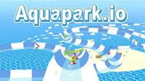 和aquapark类似的游戏大全