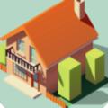 房產家居設計