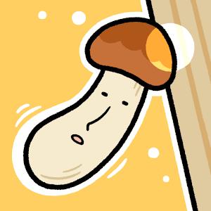 蘑菇弹跳2020