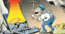专业手机挖矿软件