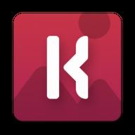 KLWP2020