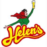 HelensERP