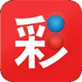 彩霸王69906平台