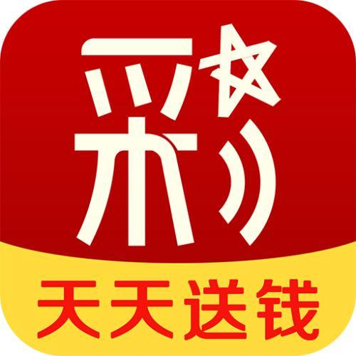 LG传统彩官网版