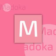 Madoka日记