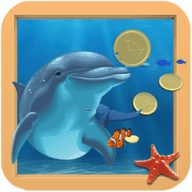 自由棋牌app