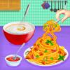 面食烹饪游戏下载-面食烹饪安卓版下载-ROM之家