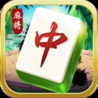 345棋牌app