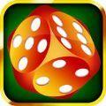 吉祥棋牌app