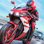 疯狂摩托车单机版