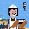 厨房躲猫猫联机版