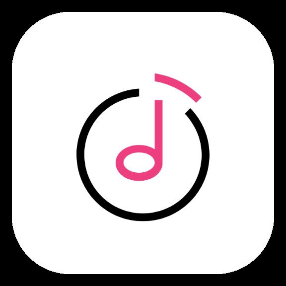 Hackmln免费音乐
