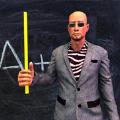 虛擬校長生活模擬