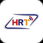HRT展业宝