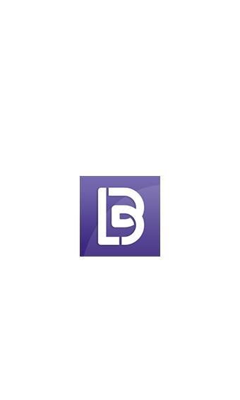 LinktoBit