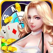 共玩棋牌app