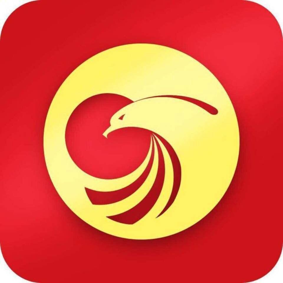 亿彩米聊app