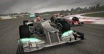 竞速类赛车驾驶游戏