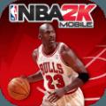 NBA2K20破解版