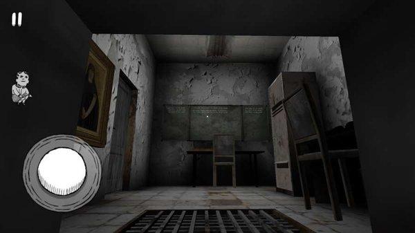 鬼修女1.7.2游戏截图