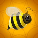 蜜蜂工厂中文版