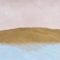 天然岛破解版