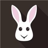 兔鳴短視頻