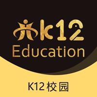 k12校园