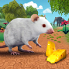 鼠标寿命模拟器