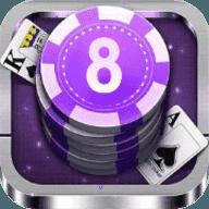 8号棋牌游戏