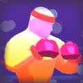 一拳大师IOS版
