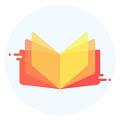 快读全本免费小说