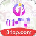 01cp彩票app