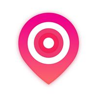 定位相机app