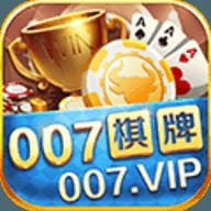 007游戏
