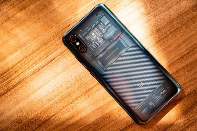 HTC Exodus刷机包