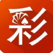 香港开码结果现场直播资料